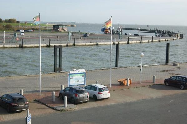 Wilhelmshaven II