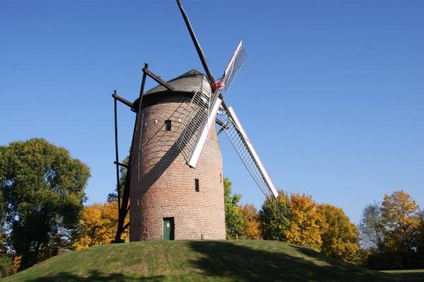 Museumsmühle